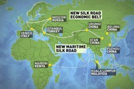 Kina dominira snabdijevanjem metalima vitalnima za modernu tehnologiju