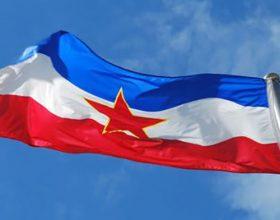 Slom jugoslovenske ideje i poraz intelektualca