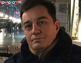 """Чиргић, псеудоцрногорски шерпас """"Моне Негра"""""""