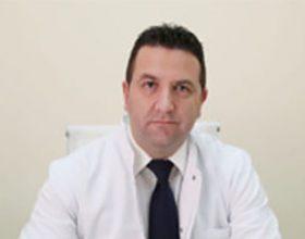 Eraković: Hitno revidirati sve epidemiološke mjere