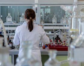 Sputnjik: Rusija napravila preparat za liječenje od koronavirusa