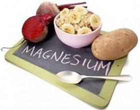 Dobrobiti magnezijuma
