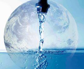 Velika tajna vode (dokumentarni film)