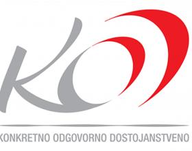 Dekodiranje: Mirjana Kuljak (podkast)