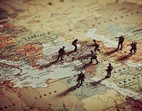 SAD vraćaju u zemlju jedini nosač aviona na Bliskom istoku