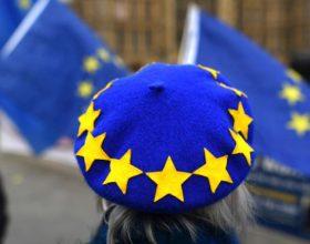 EU odbila mogućnost susreta s Putinom