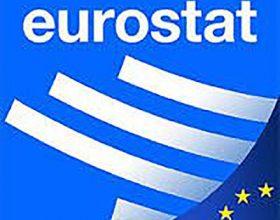 Eurostat: Najveći pad BDP u zemljama eurozone od 1995. godine