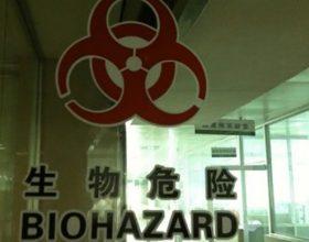 Novi dokumenti produbljuju sumnje da je koronavirus možda procurio iz biolaboratorija