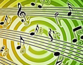 Muzika i misli