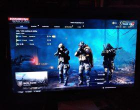 TVCG emituje video igrice protivno programskim standardima