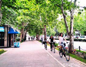 Biciklizam prirodni odgovor na izazov korone