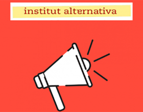Inicijativa IA: Povećati transparentnost rada Vlade