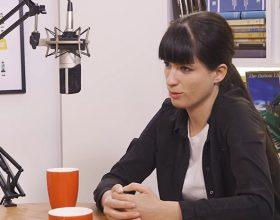 Dekodiranje: Intervju sa dr Milenom Popović Samardžić