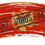 IJZ: Nema umrlih, 132 nova slučaja infekcije SARS-CoV-2