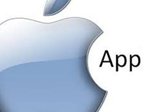 Apple zbog lažne reklame kažnjen 10 miliona eura