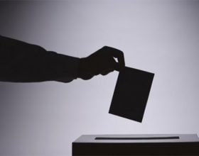 Srbija: Predsjednički, parlamentarni i beogradski izbori 3. aprila