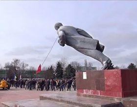 Ideja: U CG podići muzej porušenih spomenika