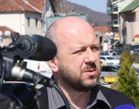 Babović: Vlast frustira korišćenje alternativnih crnogorskih simbola jer u paramparčad razbija njihovu priču o 'jedinim zaštitnicima države'