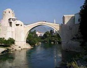 Mostarci otkazali pozivnicu Stanivukoviću za skokove sa Starog mosta
