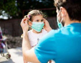 UNICEF i Udruženje psihologa: Otvoriti škole zbog mentalnog zdravlja
