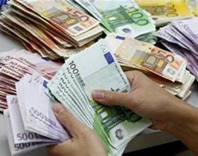 Dan: Ukupan državni dug 3,66 milijardi