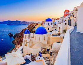 Grčka se nada da njihove plaže ovog ljeta neće ostati prazne, ali brojke govore suprotno
