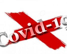 COVID19: Treba li nam vakcinacija?