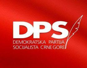 DPS bojkotuje skupštinu, radna tijela i odbore
