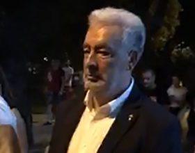 Krivokapić: Ne smijemo dozvoliti bilo kakav izgovor odlazećem režimu