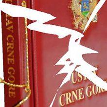 DA TE PITAM: Ko je kažnjen kada se suspenduje Ustav?