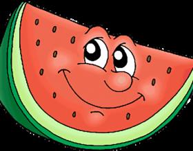 Zašto je dobro jesti lubenicu