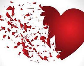Samopomoć kod srčanog udara