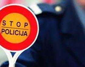 Bokserima Kosova nije dozvoljen ulazak u Srbiju i učešće na SP