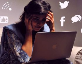 Internet harasiranje: osvetnička pornografija i drugi vidovi nasilja prema ženama