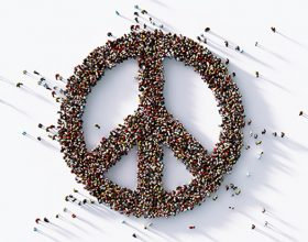 'Obezbijediti mir, poštovanje zdravstvenih mjera i ljudskih prava na predstojećim skupovima'