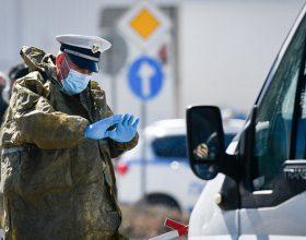 Bugarski odgovor na pandemiju: Bacanje novca u prazno