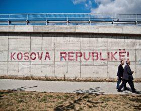 Političari na Kosovu se inate, dok građani pate