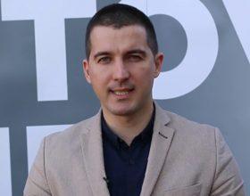 CEDEM: DPS i dalje najjača partija, Bečić najbolje ocijenjeni političar
