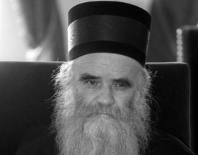 Dan žalosti u sedam crnogorskih opština