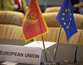 BiEPAG's Experts React: EC 2020 Izvještaj o napretku Crne Gore