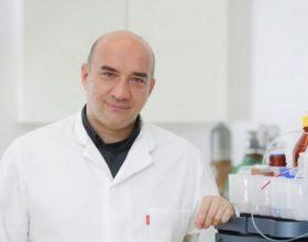 Molekularni biolog: Sačuvajte zdrav razum, korona ni po čemu nije posebna