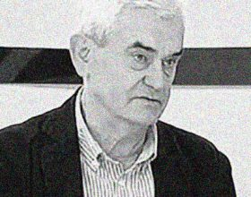 Umro urednik agencije Beta Dragan Janjić