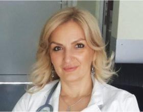 Peticijom traže smjenu ministarke zdravlja Borovinić Bojović