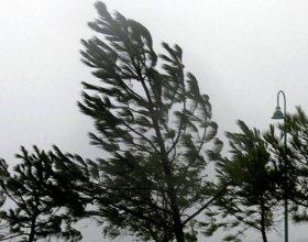 Sjeverni vjetar će oslabiti popodne