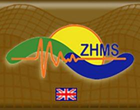 Zemljotres iz HR teško može usloviti pokretanje tla u CG