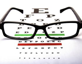 Kako da popravite vid za tri minuta (video)