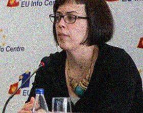 Crna Gora i vakcinacija protiv KOVID-19: Daj, Bože, zdravlja