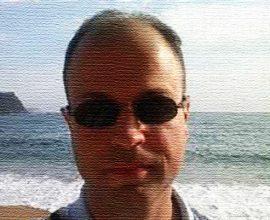 Dekodiranje: Razgovor sa Jovom Martinovićem (video)