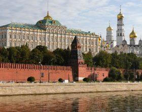 Tužilaštvo i MIP Rusije ispituju zašto CG nije izručila Ismailova
