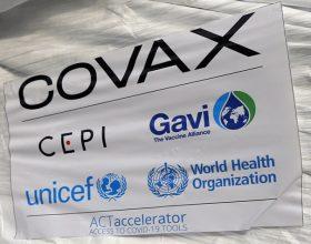 Na dnu Balkana: neravni put Kosova ka obezbeđivanju vakcina